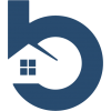 Logo Bluchalet - Gestori immobiliari
