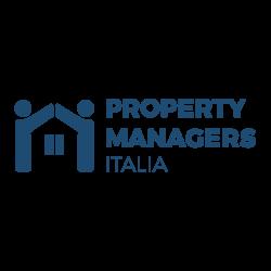 logo-property-managers-italia-pmi